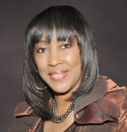 Karen Box SMSDC President & CEO