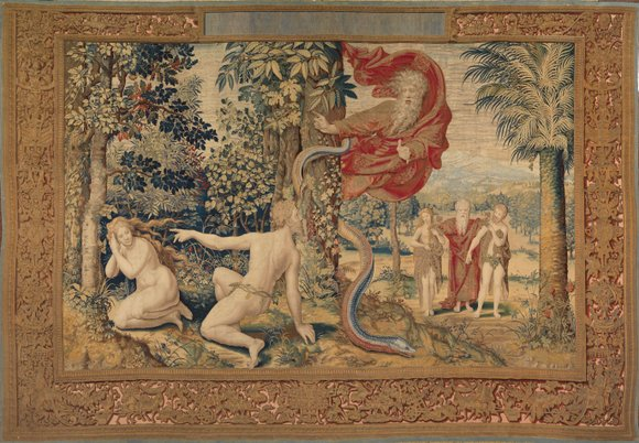 The Metropolitan Museum of Art opens its first major monographic exhibition devoted to the great 16th century Netherlandish artist Pieter ...