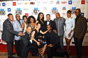 Houston Style Magazine Staff