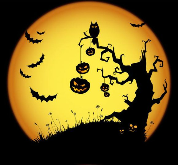 """Classic and film Halloween favorites will be played during the """"Halloween Organ Spooktacular"""" at 7:30 p.m. Friday, Oct. 30 at ..."""