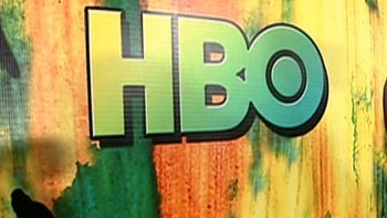 With Internet, but without cable, will be able to subscribe to HBO for the first time, the same way they ...