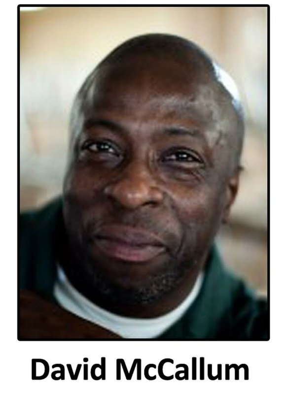 A Brooklyn man who spent nearly 30 years in prison after he was wrongly convicted of murder is expected to ...
