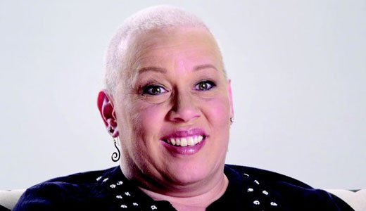For Tami Scovitch, a breast cancer diagnosis was the beginning of a new journey in her life, and the lives ...