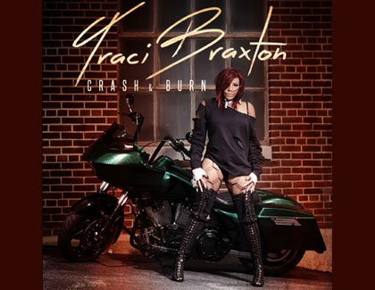 On Monday, October 6, 2014 in the afternoon, the charismatic Traci Braxton stopped by the Baltimore Times office to talk ...