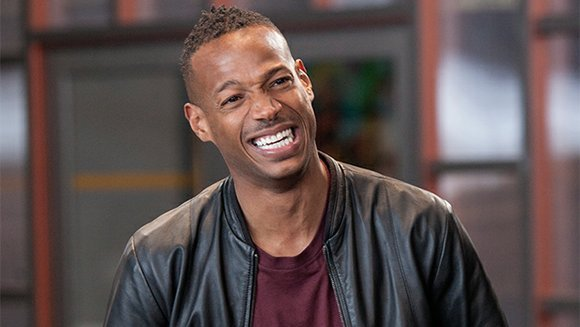 Following the advice of his brother, Keenen, to not sit around and wait for Hollywood, Marlon Wayans has firmly established ...