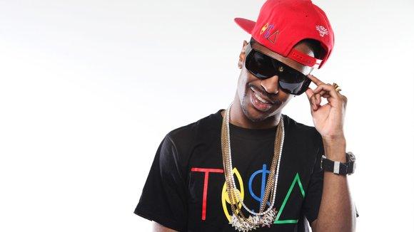 Multi-platinum G.O.O.D. Music/Def Jam recording artist Big Sean will simultaneously release two more creative visuals from his #1 album DARK ...