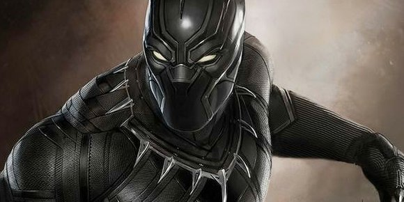 In their write-up about today's huge Marvel Studios announcements, Deadline has revealed some inside info, saying that Chadwick Boseman has ...