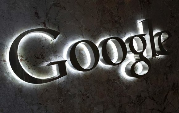 Google owner Alphabet ended the third quarter with more than $106 billion in cash.
