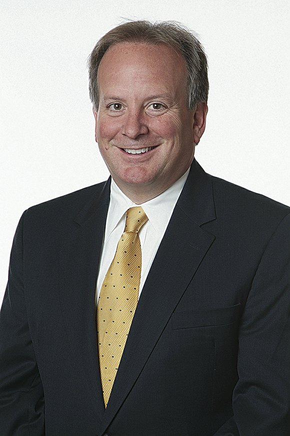 Choice Hotels International executive Bill Clegg has been named among the new slate of officers elected to the executive board ...
