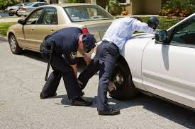 A roadside safety checkpoint will be set up and there will be enforcement zones and saturation patrols to nab drunk ...