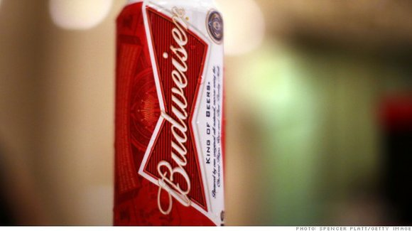 Budweiser and Bud Light ads are typically among the most popular. Who doesn't like puppies and Clydesdales? And let's face ...