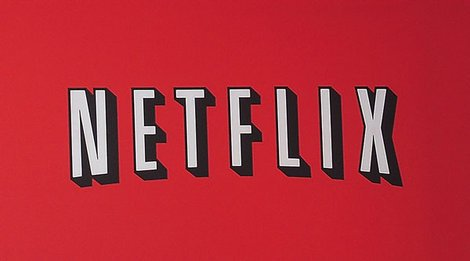 AT&T and Time Warner are battling the Justice Department for the right to give Netflix a real fight.