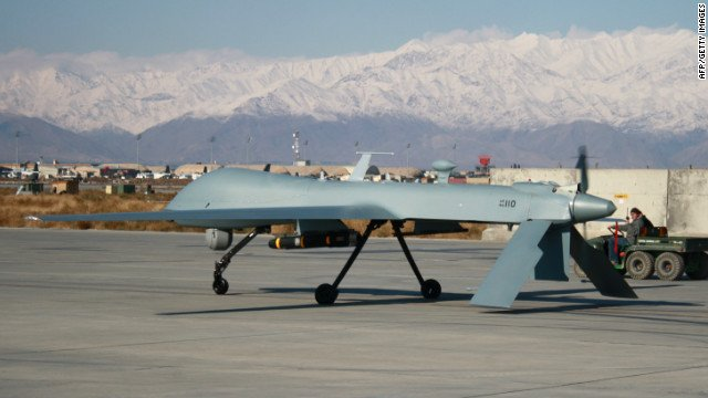 dronex pro avis forum