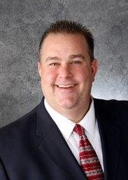 Just 170 votes currently separate Will County sheriff candidate Mike Kelley from opponent Ken Kaupas, but those numbers could change ...