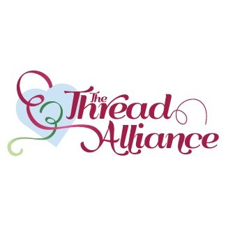 The Third Annual Blue Plate Special benefiting The Thread Alliance is currently recruiting restaurants for participation in the April 2015 ...