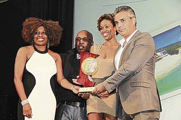 More than five years ago, I penned a story about the work of Jamaican journalist Janet Silvera, who has kept ...