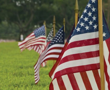 The community is invited to join Anne Arundel Community College in celebrating those who serve in the military or who ...