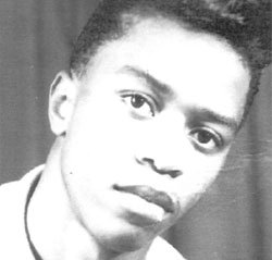 Frelimo Amili, also known as Freddie Mitchell Whitlow was born Jan. 7, 1951, in Vancouver, to Annie Ruth Whitlow and ...