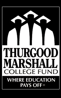 The Thurgood Marshall College Fund (TMCF) and University of Phoenix today announced an important new alliance that will allow students ...