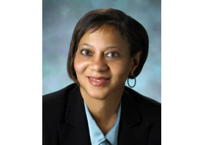 Lisa Cooper, M.D., M.P.H., director of the Johns Hopkins Center to Eliminate Cardiovascular Health Disparities, has been named the 2014 ...