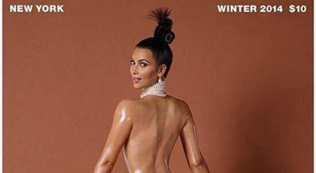 kim kardashian sex tape hiphop