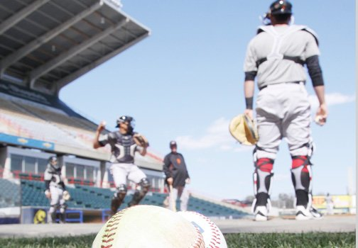 Virtually free rent. That's what the minor league baseball team, the Richmond Flying Squirrels, got in their new five-year lease ...