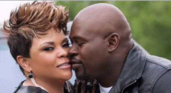 reported on the lawsuit that put Gospel stars David and Tamela Mann in the center of an ugly battle between ...