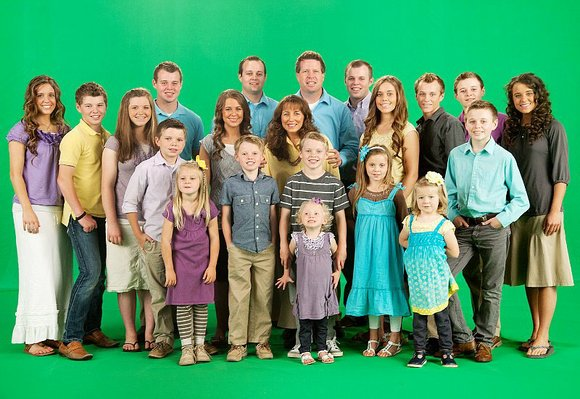 According to the petition, Michelle Duggar's voice can be heard on a recorded call from this past summer urging the ...