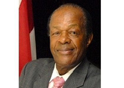 Former Washington Mayor Marion Barry is dead, a Washington hospital spokeswoman said early Sunday. He was 78.