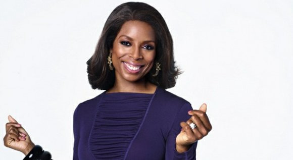 Actress and educator, Tasha Smith, will speak and hold an actor's workshopThe event is free and open to the public. ...