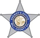 Will County Sheriff's Office detectives believe that several people exchanged gunfire, resulting in two victims sustaining non-life-threatening injuries.
