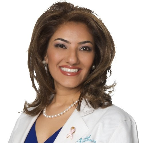 Dr. Shelena Lalji, founder and medical director of Dr. Shel Wellness & Medical Spa, will host the annual holiday soiree ...