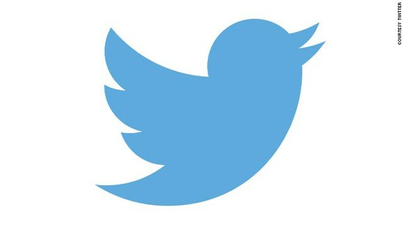 Twitter said it added the chair and CEO of BET Networks Debra Lee to its board.