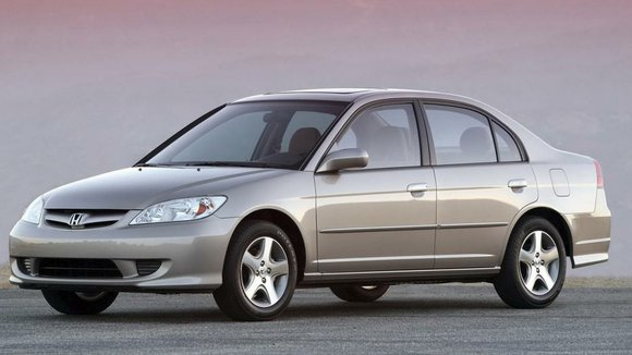 Honda North America today said it would expand its recall of potentially explosive driver-side airbag inflators nationwide in accordance with ...