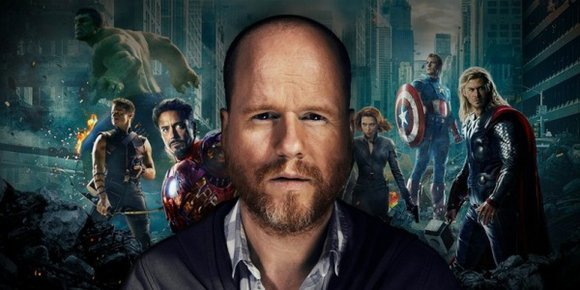 Avengers: Age of Ultron managed to pack a plethora of action into its 141-minute run time. Yet, reports over the ...
