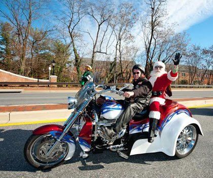 Christmas is just around the corner. If you are looking to spend quality time with family and friends in or ...