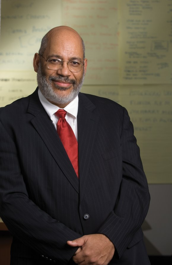 We, at Houston Style Magazine, are pleased to announce that Lovell A. Jones, Ph.D., a member of our health team, ...