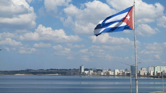 President Barack Obama originally announced in April that he was recommending that Cuba be removed from the terror blacklist after ...