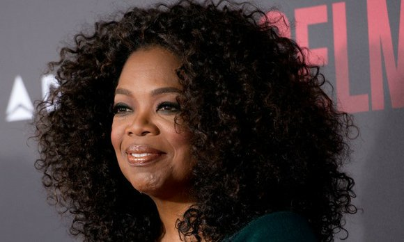 On the heels of her role in Selma , Oprah Winfrey is honoring Civil Rights Legends with a month-long celebration ...