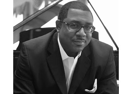 Ron Ward Jr., a full-time musician who lives in Glen Burnie, Maryland, released a CD entitled, 'It's Just Music' on ...