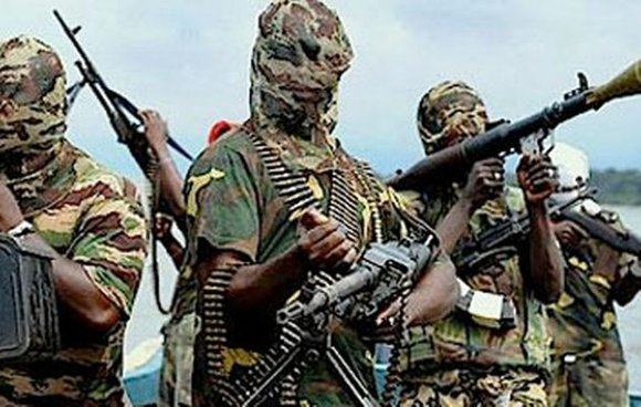 The Islamist group, which dominates swaths of Nigeria's largely ungoverned north, has increasingly conducted attacks outside of Nigeria, targeting Cameroonian ...