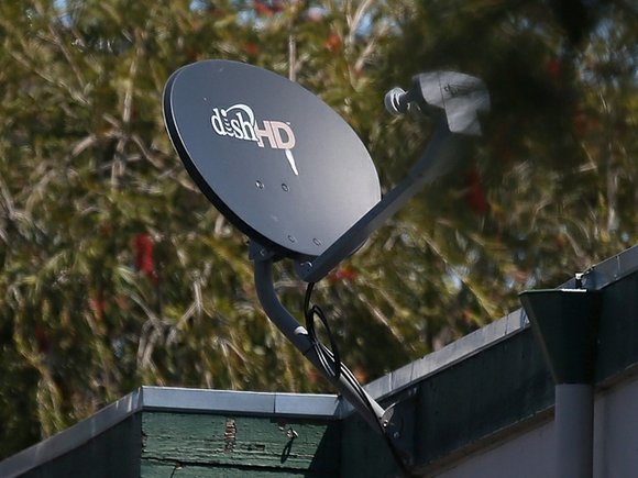For the small but growing number of cord-cutters in the United States, Sling TV might be a reason to reconnect ...