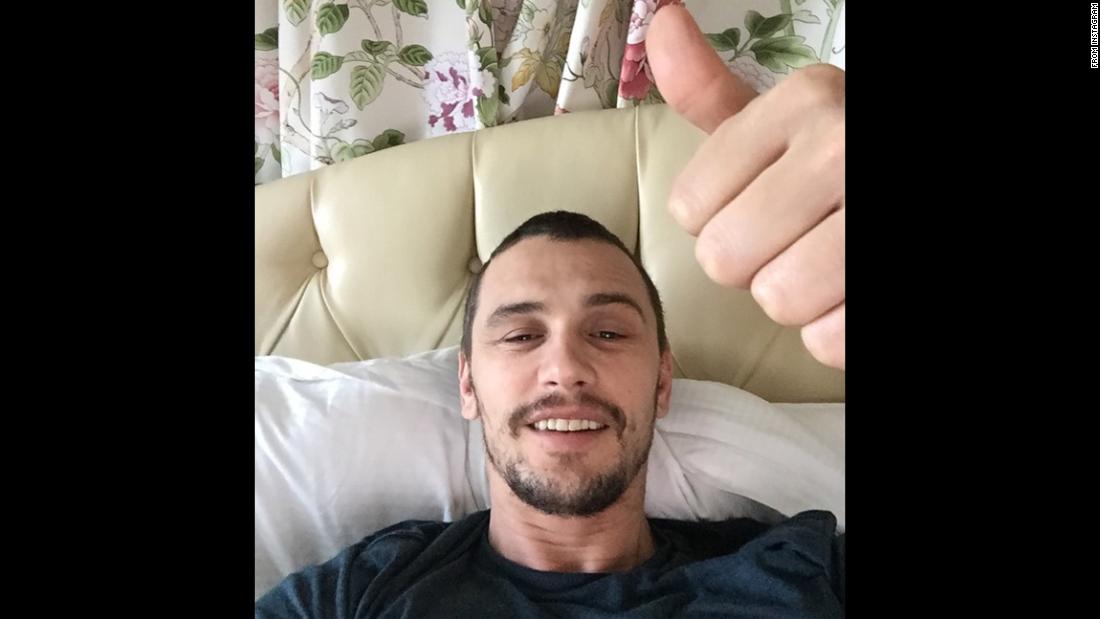 Selfie average guy 8 Profile