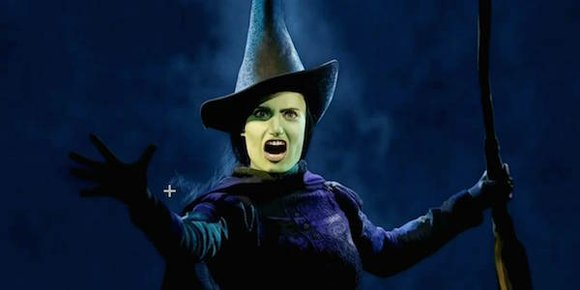 For over a decade, Wicked fans have been waiting for Stephen Schwartz's Broadway musical to be adapted to the big ...