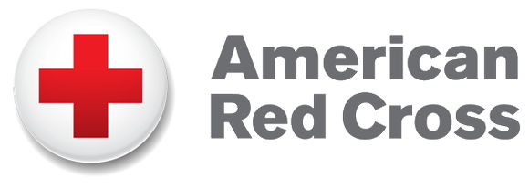 The American Red Cross encourages eligible blood donors to become regular blood donors this year, starting during National Blood Donor ...