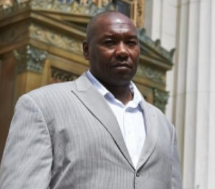 Monday, Jan. 5, Brooklyn District Attorney Kenneth Thompson agreed to exonerate Derrick Hamilton, a man who was wrongfully convicted of ...