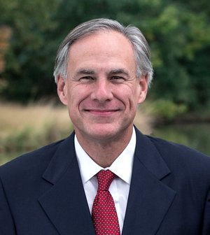 Governor Greg Abbott today urged all Texans to use energy responsibly during peak hours – between 3:00 PM and 7:00 ...