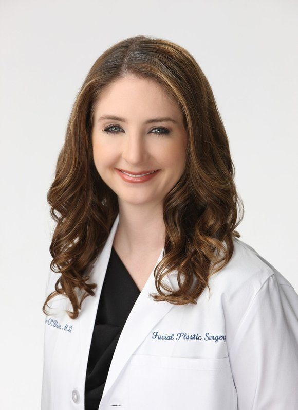 Dr. Angela Sturm, board-certified associate at Facial Plastic Surgery Associates, has recently launched www.bodyaffirmingsurgeries.com, a new website dedicated to facial ...