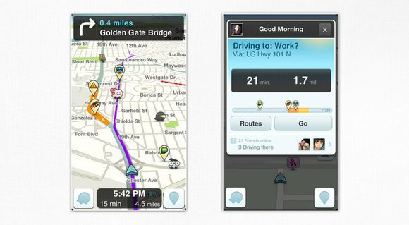 The Los Angeles police chief is asking Google to eliminate a cop-spotting feature from its Waze traffic app.