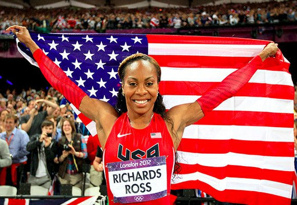 This year's NYRR Millrose Games promises to be one of the best ever and features the likes of Olympic gold ...